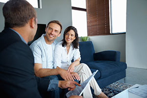 Financiering Sassenheim